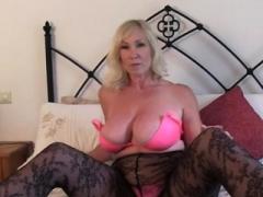 British old sex with cumshot