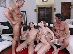 Sugaring sex