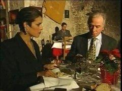 Pettää, Aviomies, Italialainen, Vanhempi