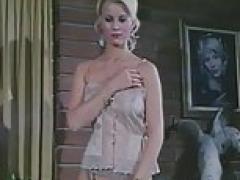Vintage Porno #1