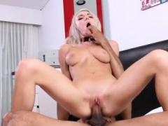 Xxx anal triple penetration Molly needed some additional