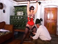 extreme german bdsm sexually available mom dependent
