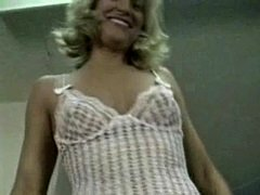 I admire your mommy's puffy nipples )dWh(