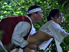 Choe Seon-Mi - Only My Husband Does Not Know - 2