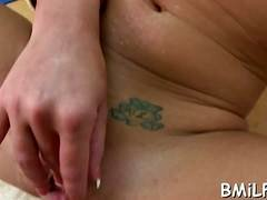 spicy adult star gets banged well movie