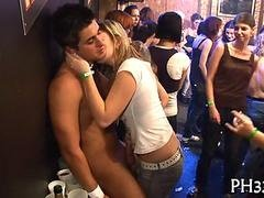 guys fucked cheeks in hot poses video video 1