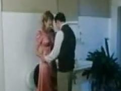 Classic Anita Rinaldi 2