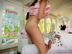 Riley's 18 shower and also white legal teen dildo squirt xxx