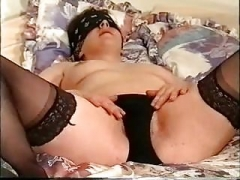 Danish privat sexmovie 12