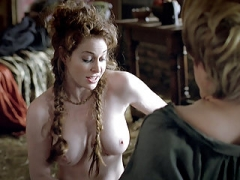 Esme Bianco Undressed Boobs And besides Butt In Game Of Thrones Series