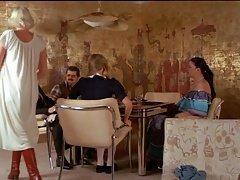 La Servante Perverse - Entire French 1978 Movie