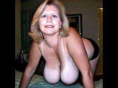 seductive big tits 8