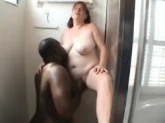 Interracial cuckold wife dilettante sex vid