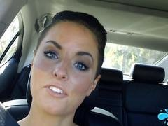 christy mack hard to have an intercourse by cousin