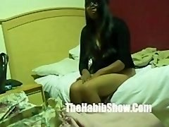 Mexican midget has an intercourse a nice whore absolutely all kinda ways