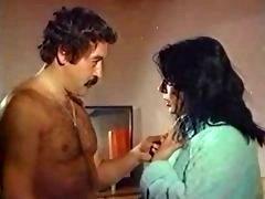 zerrin egeliler mature turkish sex erotic clip sex section bushy