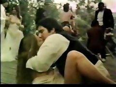 Classic Tgirl flick - SULKA's WEDDNING (part 2 of 2)