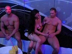 Neat explicit party