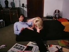 Heisse Schulmadchenluste (1984) with Anne Karna