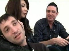 Femdom - The humiliation of cuckold Pt.1