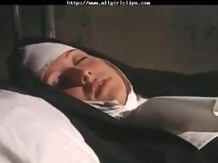What The Nuns Actual Do In Those Convents!