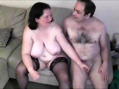 threesome fun