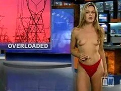 Undressed News 2 1/1/2004