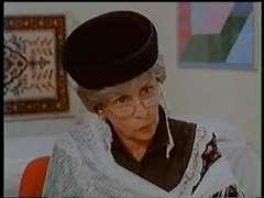 L Initiation de Rosalie (1983) Full Video