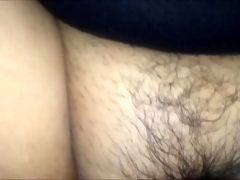Don't stop me when you cum!!!