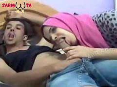 arab legal teen hijab cock sucking  sarmotaxxcom