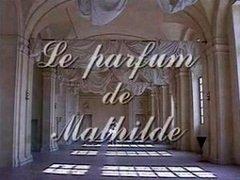 Le Parfum De Mathilde