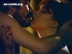 Turkish Celebrity Sex Get down and dirty Vid