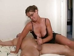 Amatuer homemade have an intercourse and furthermore jerk