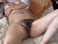 Beavers and hairy cunts shown in dirty porn acts