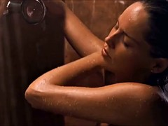 SekushiLover - Fave Movie & TV Shower Scenes: Part 1