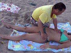 Kategori - Massage