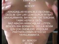turkish lezbiyen esmanur