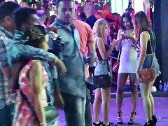 Meeting Thai Gals in Thailand (As a 40yo guy)