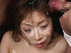 Shower The Dames Unit 3