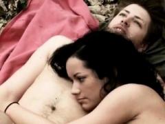 4 Filmes com cenas de sexo reais  IV - adulttubezero