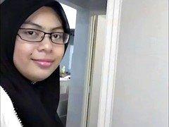 Turkish-arabic-asian hijapp mix screenshot 25