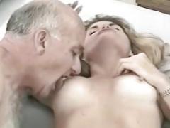 sugar grandpa fucking