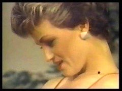 Classic Barbara Alton - rare film