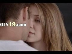 This vid has been vided too in Hi def Blonde sophisticated Jessie making love