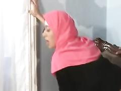 Arab fuckslut