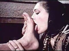 Greek Adult entertainment  & ,#039,70- & ,#039,80s(O MANWLIOS O BIHTIS) Anjela Yiannou1-Gr2