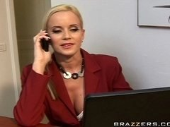 Cindy Dollar - Massage My Adore Muscle