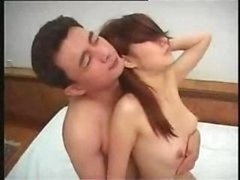 Chinese Sex - Area 1