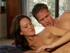 Jaylynn - Erotic Seductions