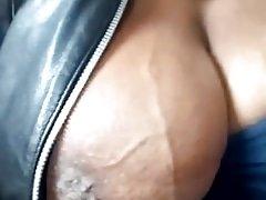 extraccion de leche